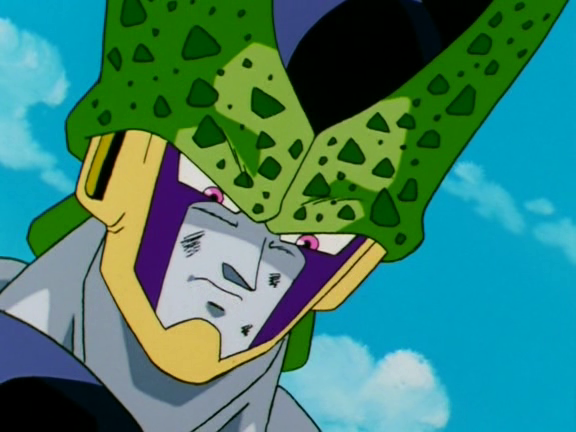 File:Cell.Ep.181.png