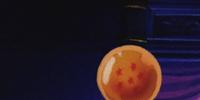 Princess Snake (episode)
