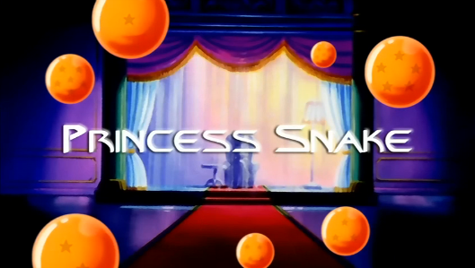 File:Princess Snake.png