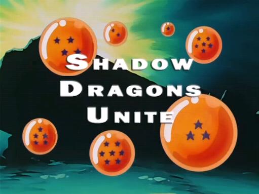 File:ShadowDragonsUnite.PNG