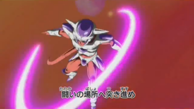File:DBHTrailer4-32.png