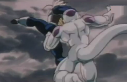 File:Frieza behind trunks.png