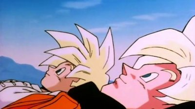 File:GokuAndGohanLieingTogether.jpg
