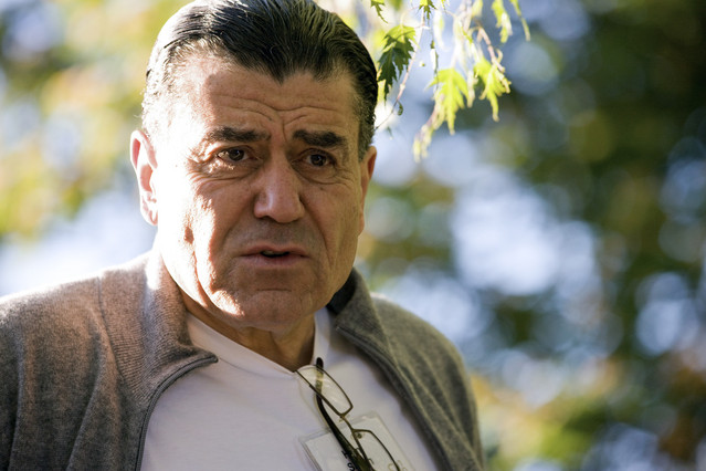 File:HaimSaban9.jpg