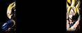 Vorschaubild der Version vom 25. Oktober 2011, 21:11 Uhr