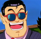 KentaKuraaku(97Slump)