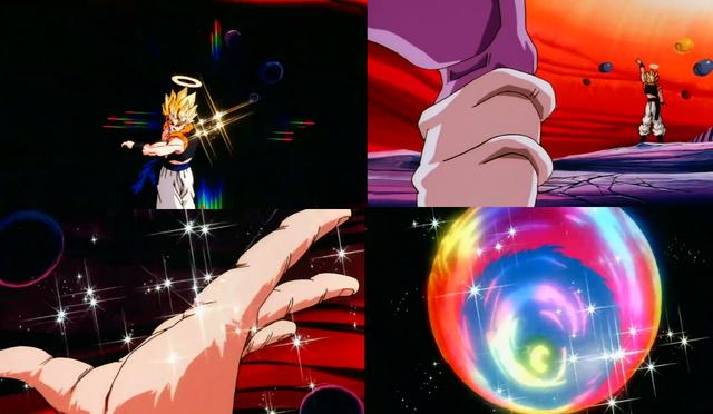 File:Super Gogeta's Stardust Breaker.png