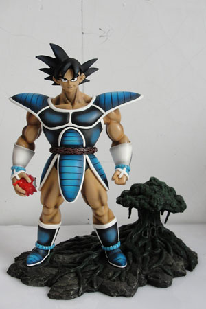 File:Turles statue resin a 10inch.jpg