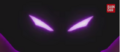 Unknown villain Discross