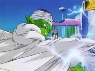 File:Dbz245(for dbzf.ten.lt) 20120418-17375756.jpg