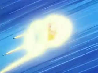 File:Dbz246(for dbzf.ten.lt) 20120418-21022089.jpg
