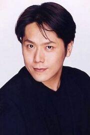 KazunariTanaka