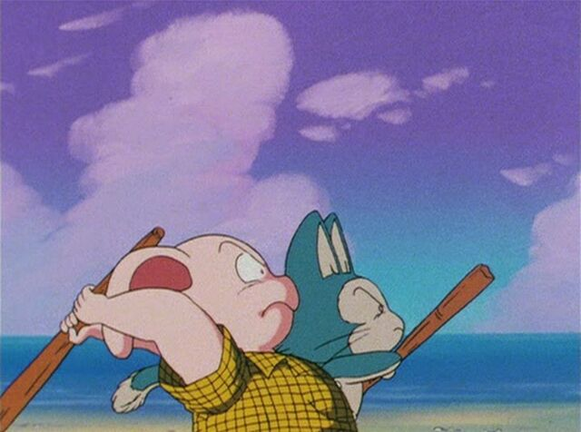 File:Puar and Oolong in Garlic jr. saga.jpg