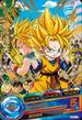 Super Saiyan Goten Heroes 8