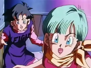 File:Dbz245(for dbzf.ten.lt) 20120418-17294476.jpg