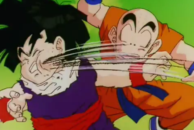 File:Ginyu punched gohan e3 (85).png