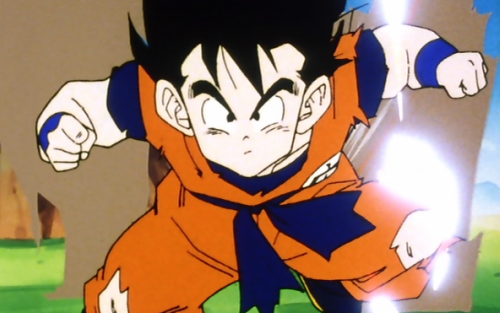 File:GohanTrainingWithPiccolo 3.png