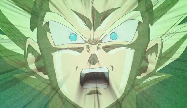 File:PTETS - Vegeta before RC.png
