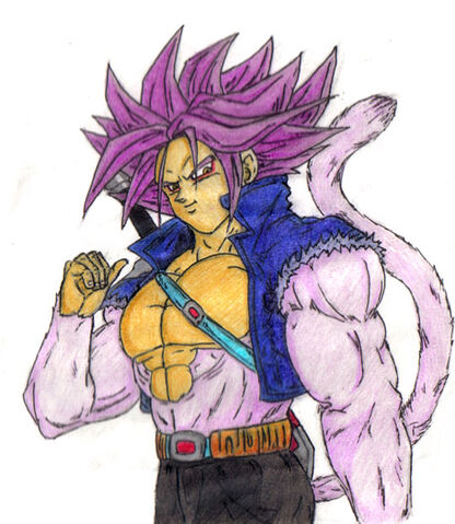 File:SSJ4 Trunks by killowlsdead.jpg