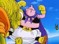 DBZ - 231 - (by dbzf.ten.lt) 20120312-14552926