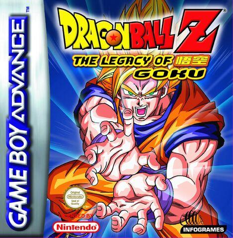 File:Dragon Ball Z Legacy of Goku Packshot.jpg