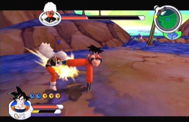 File:Goku Jeice Sagas.jpg