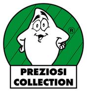 PreziosiCollectionA