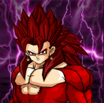 File:SSJ4 Vegito Final Fix.png