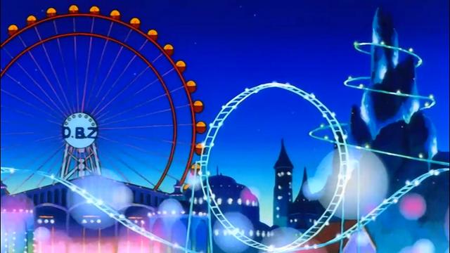 File:Scenery Amusement Park.png