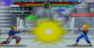 BurningAttack(Taiketsu)