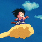 File:Dragonball-Flying-Nimbus.jpg