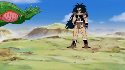 File:Piccolo blasts Raditz.png