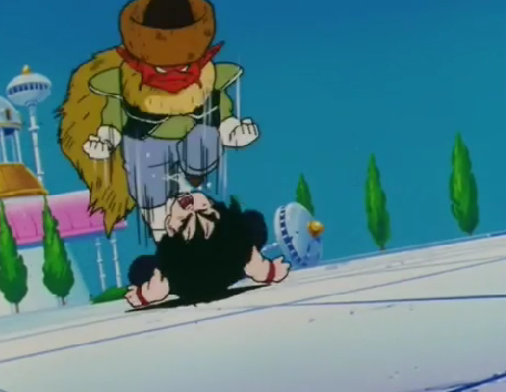 File:Salt makes gohan spit.png