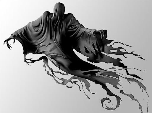 File:Dementor.png
