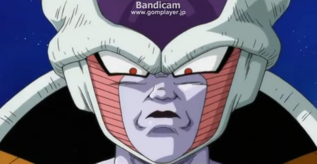 File:FriezaAngryFace(DBH13).png