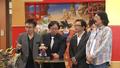 FuyutoTakedaOnTV