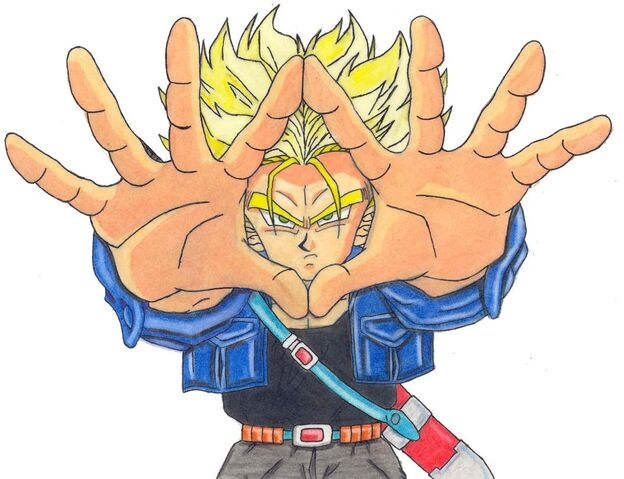 File:Trunks is awesome.jpg