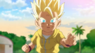 """Future"" Trunks Saga Ep59 26"