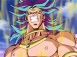 443220-normal broly16 1 super.jpg