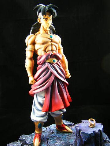 File:Broly-resin-statue b.jpg
