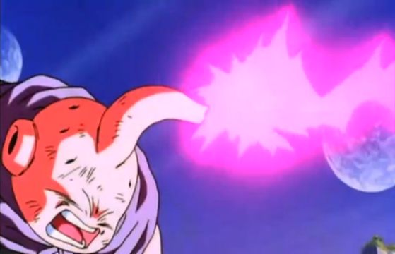 File:Call to Action - Good Buu Chocolate Beam.PNG