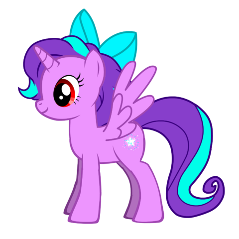 File:Evening-starlite-my-little-pony-fim-fan-characters-27972207-1800-1800.png