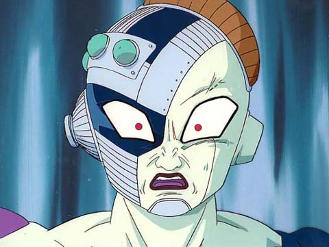 File:Frieza080-1-.jpg