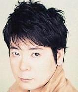 File:MitsuakiMadono4.jpg