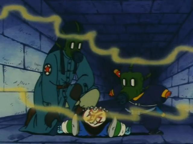 File:Pilaf gets knocked out by his gas.jpg
