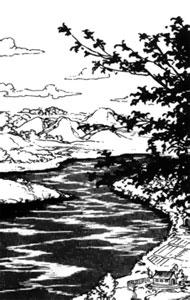 File:River(DBoy).jpg