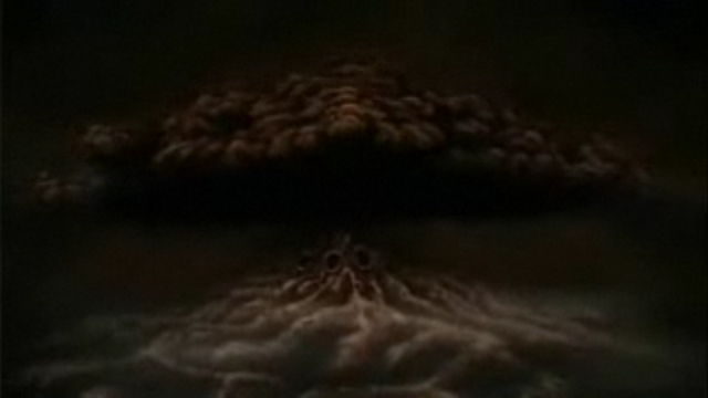 File:TreeofMight1.png