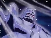 IceMonster2