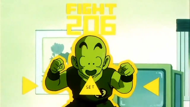 File:Krillin Power Level.png