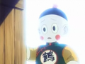 LightChiaotzu